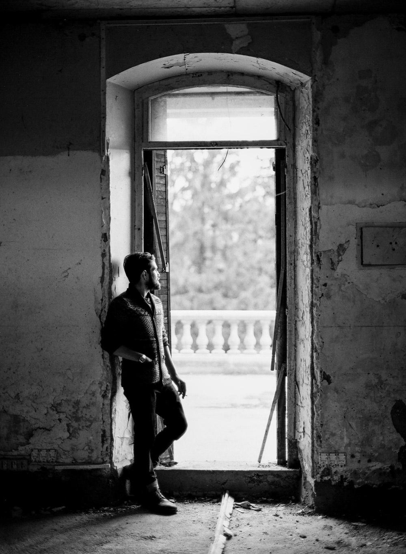 Blanccoco_Photographe_Louis-29