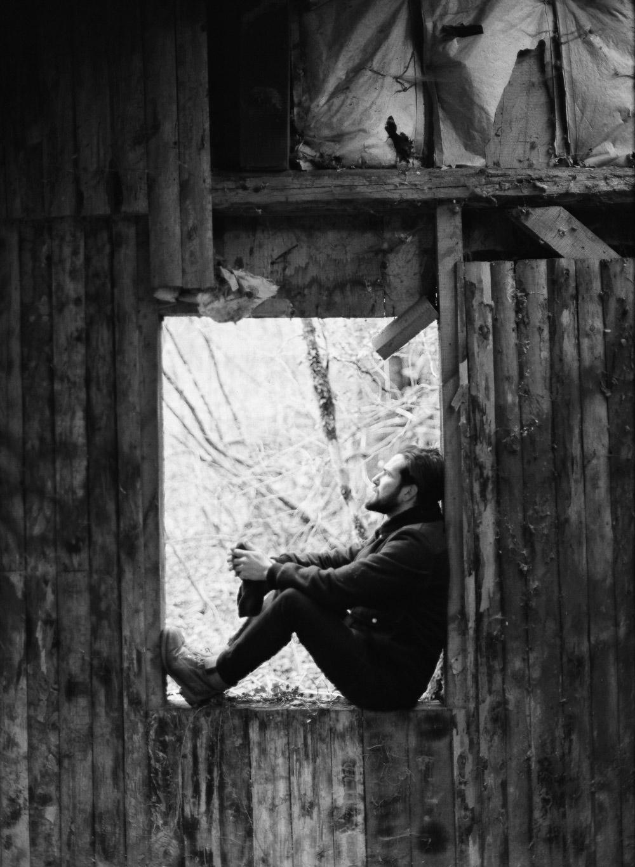 Blanccoco_Photographe_Louis-3