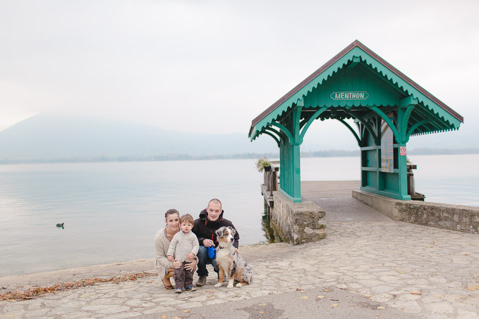 Blanccoco_Photographe_famille_annecy-1