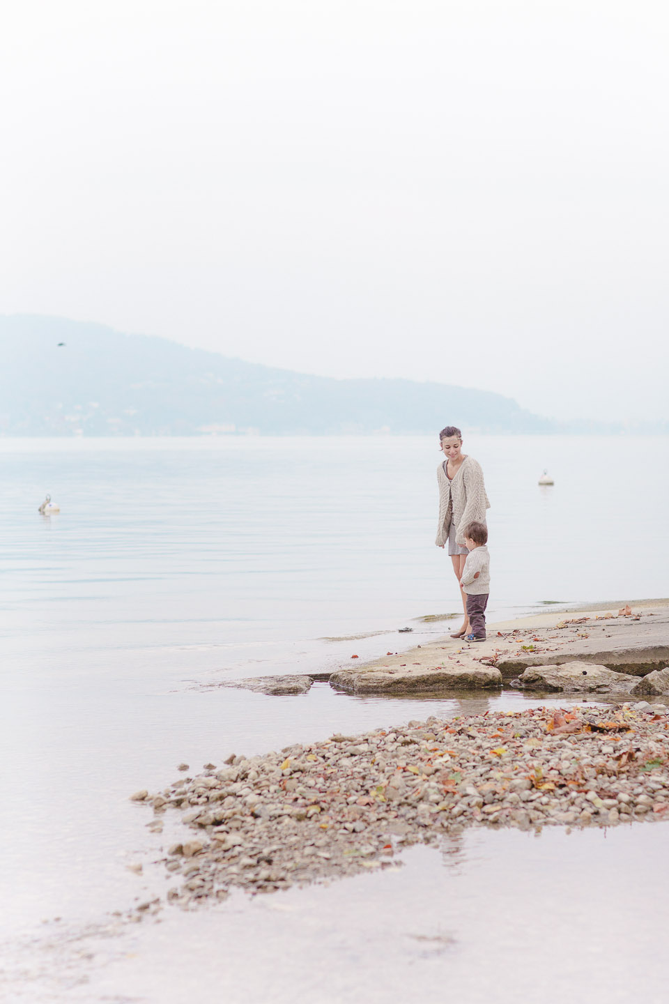 Blanccoco_Photographe_famille_annecy-10