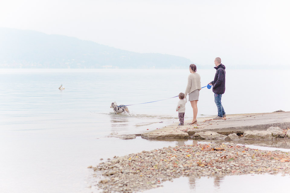 Blanccoco_Photographe_famille_annecy-11