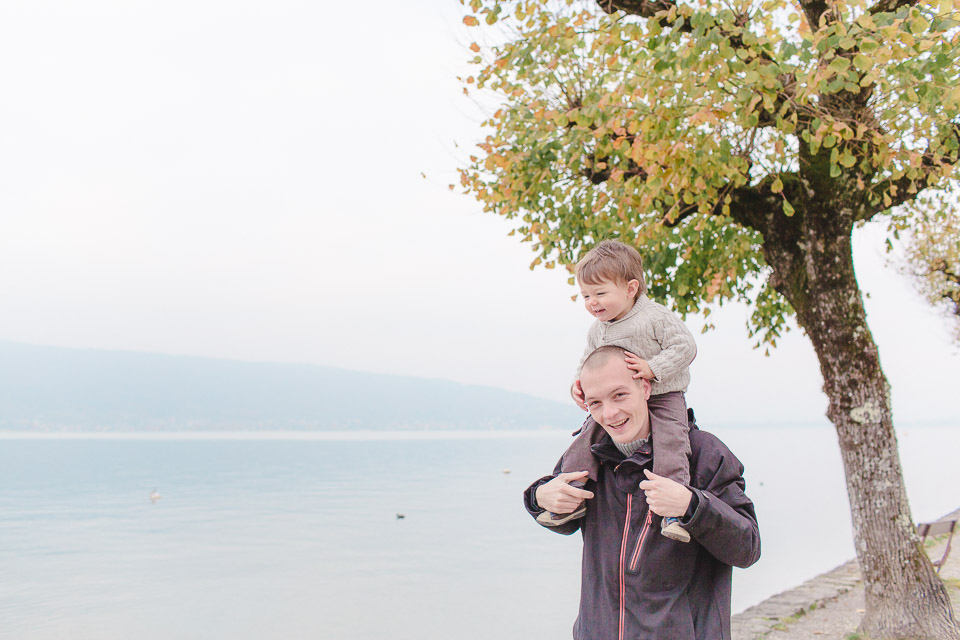 Blanccoco_Photographe_famille_annecy-14