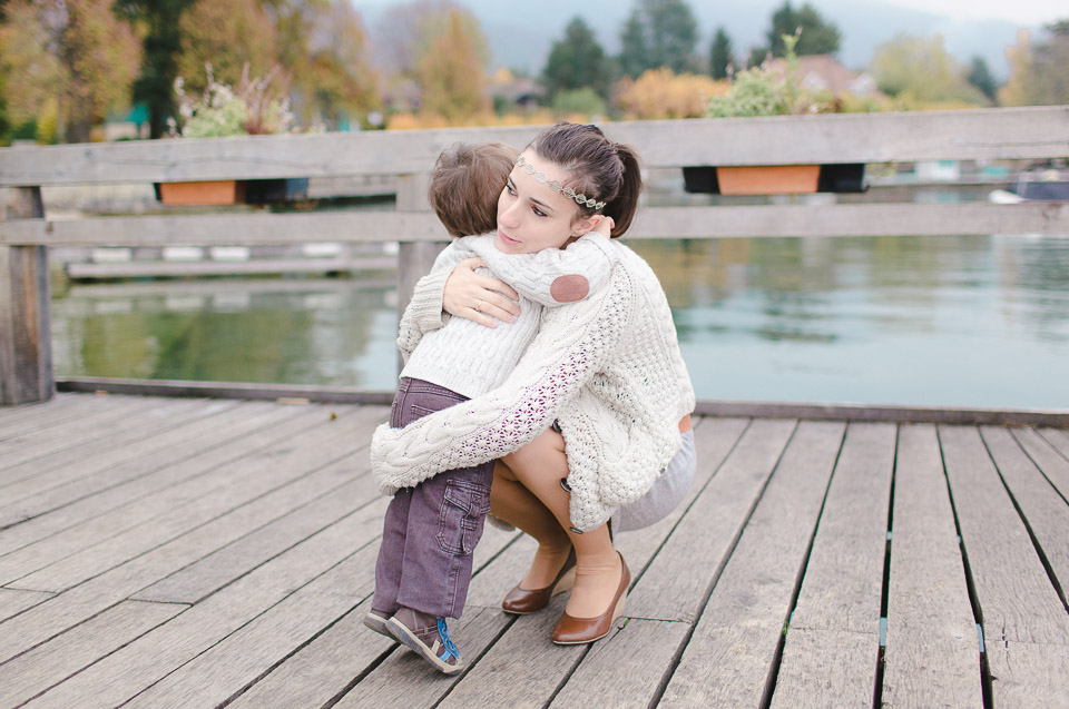 Blanccoco_Photographe_famille_annecy-2
