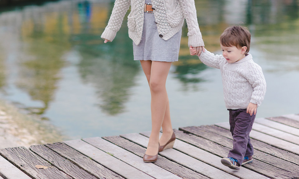 Blanccoco_Photographe_famille_annecy-4