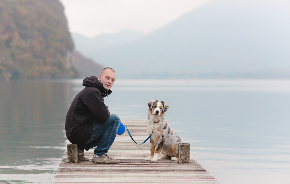 Blanccoco_Photographe_famille_annecy-6