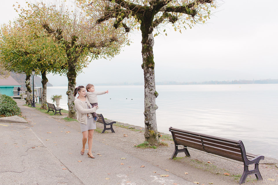 Blanccoco_Photographe_famille_annecy-8