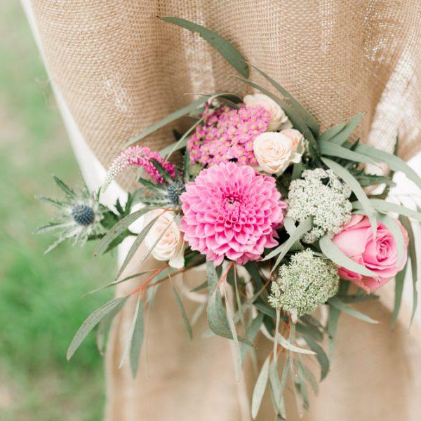 Blanccoco_Photographe_AA_mariage_champetre_La_Ferme_du_Tremblay-166