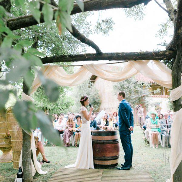 Blanccoco_Photographe_AA_mariage_champetre_La_Ferme_du_Tremblay-347
