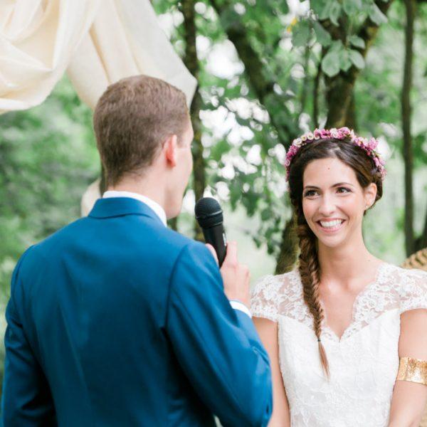 Blanccoco_Photographe_AA_mariage_champetre_La_Ferme_du_Tremblay-359