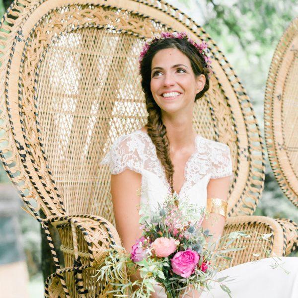Blanccoco_Photographe_AA_mariage_champetre_La_Ferme_du_Tremblay-411