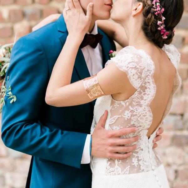Blanccoco_Photographe_AA_mariage_champetre_La_Ferme_du_Tremblay-545