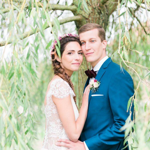 Blanccoco_Photographe_AA_mariage_champetre_La_Ferme_du_Tremblay-562