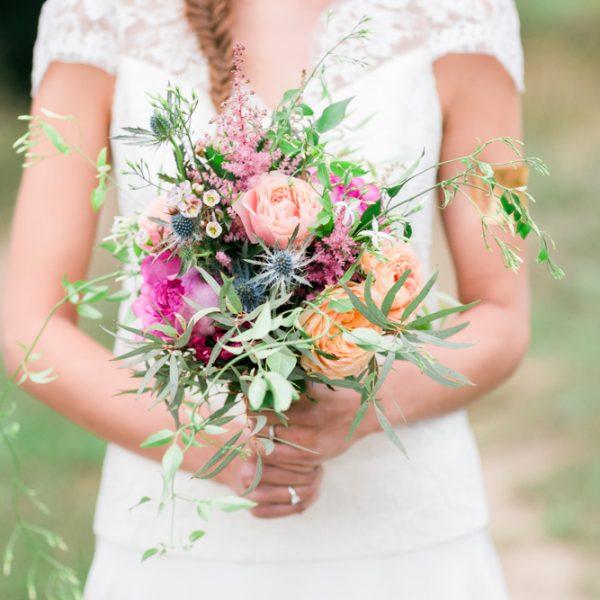 Blanccoco_Photographe_AA_mariage_champetre_La_Ferme_du_Tremblay-593