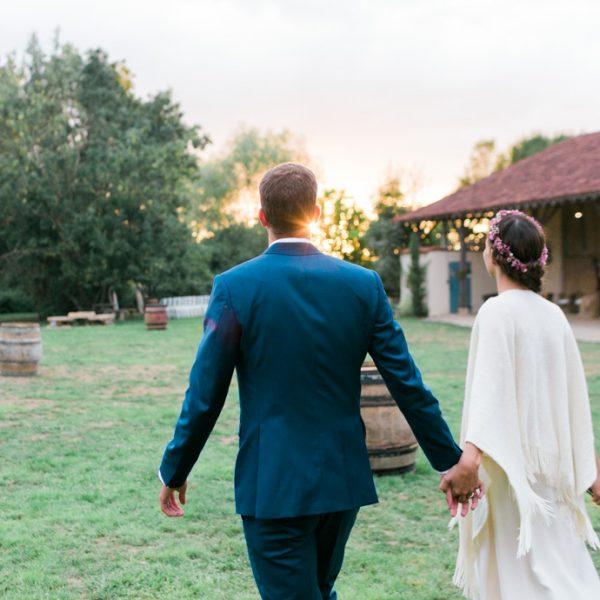 Blanccoco_Photographe_AA_mariage_champetre_La_Ferme_du_Tremblay-767