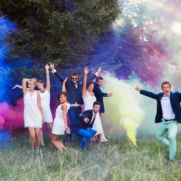 Blanccoco_Photographe_LV_mariage_champetre_Morzine_La_pointe_de_Nyon-445