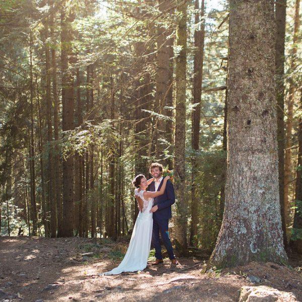 Blanccoco_Photographe_LV_mariage_champetre_Morzine_La_pointe_de_Nyon-507