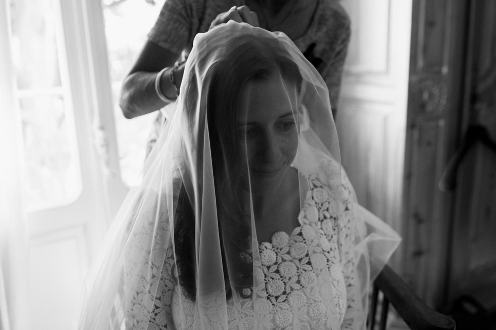 Blanccoco_Photographe_MT_Mariage_champetre_chic_Chateau_Pech_Celeyran-96