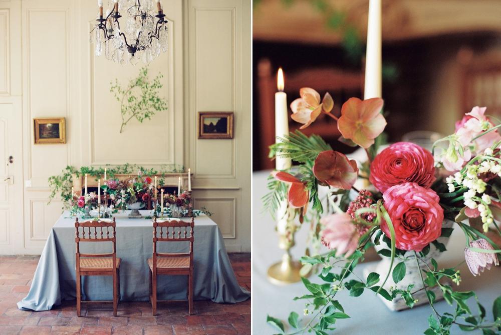blanccoco_photographe_mariage_chic_nude_pastel_chateau_montplaisant_01
