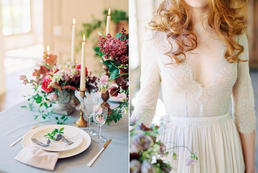 blanccoco_photographe_mariage_chic_nude_pastel_chateau_montplaisant_02