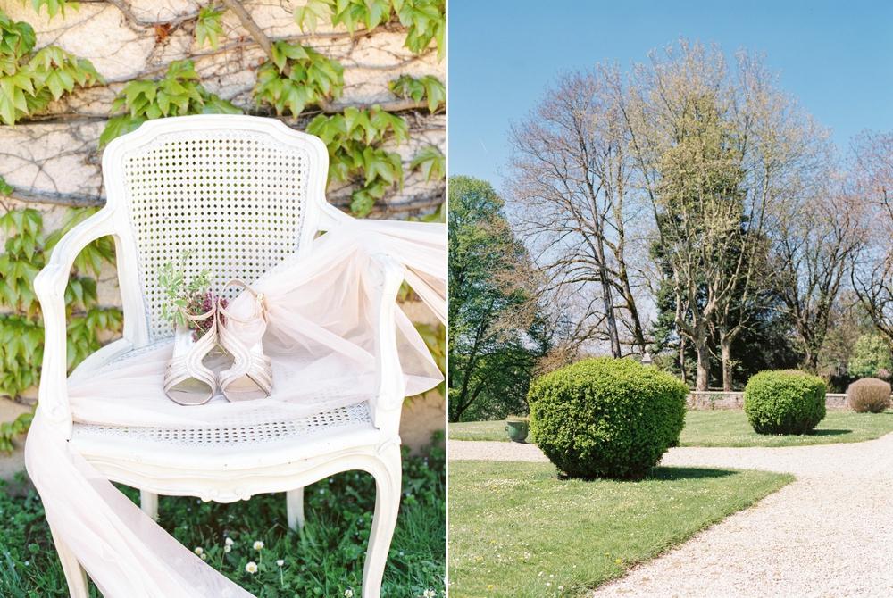 blanccoco_photographe_mariage_chic_nude_pastel_chateau_montplaisant_03