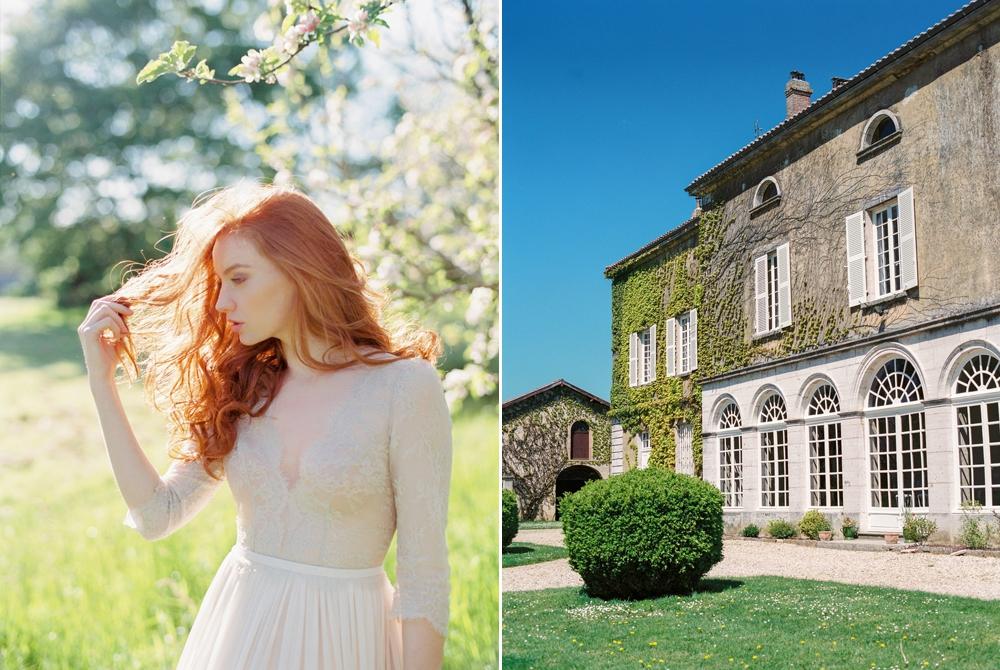 blanccoco_photographe_mariage_chic_nude_pastel_chateau_montplaisant_07