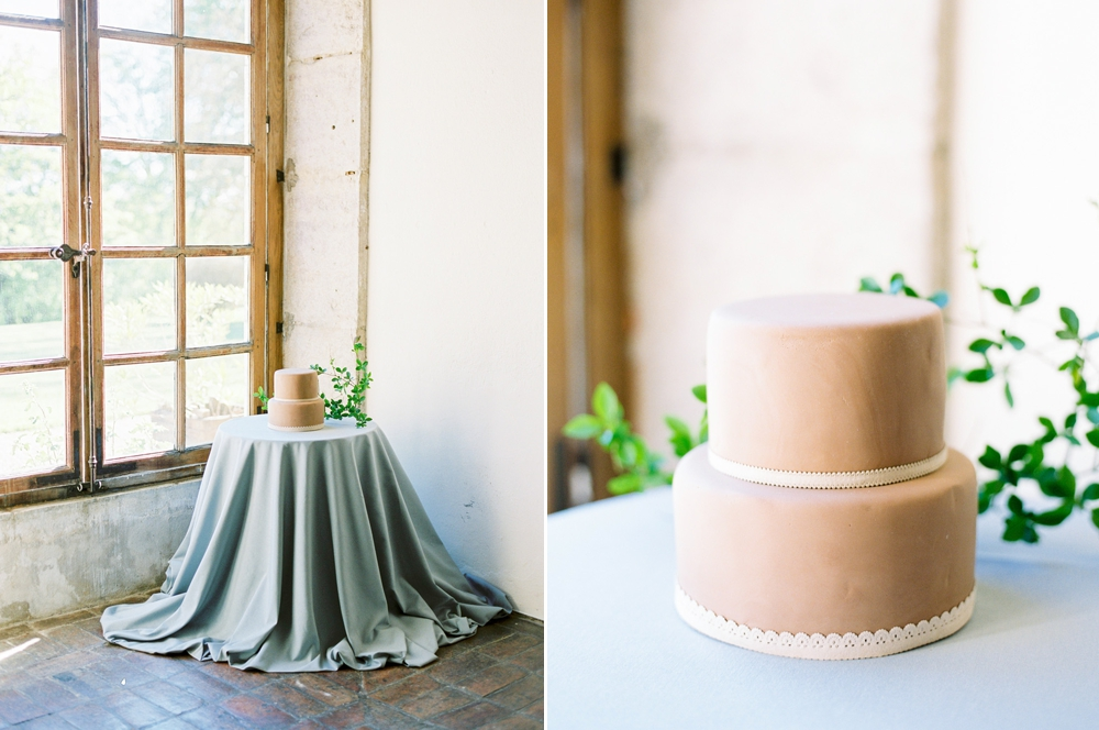 blanccoco_photographe_mariage_chic_nude_pastel_chateau_montplaisant_08
