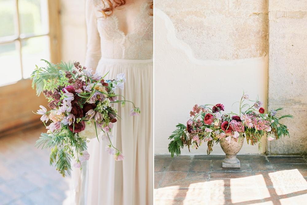 blanccoco_photographe_mariage_chic_nude_pastel_chateau_montplaisant_09