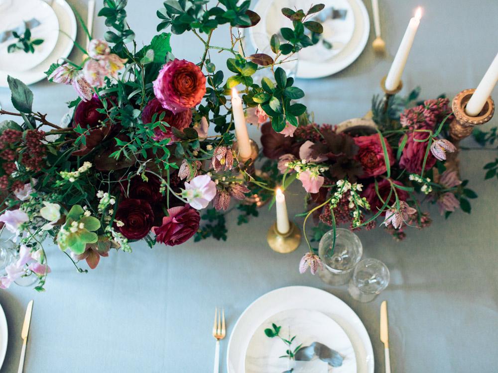 blanccoco_photographe_mariage_chic_nude_pastel_chateau_montplaisant_20