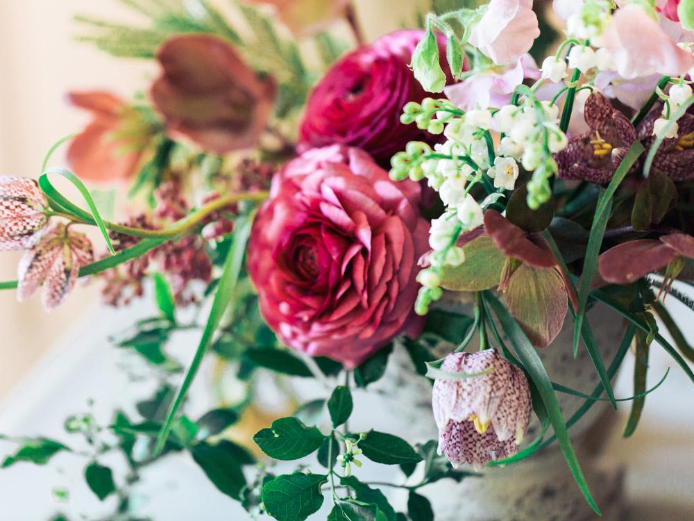 blanccoco_photographe_mariage_chic_nude_pastel_chateau_montplaisant_21