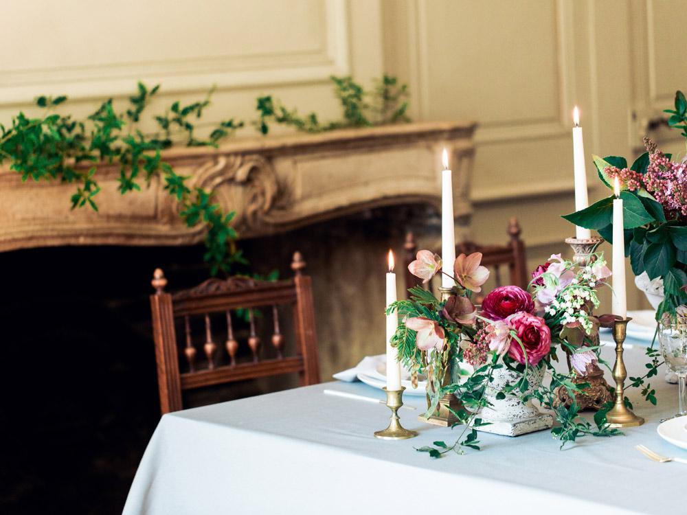 blanccoco_photographe_mariage_chic_nude_pastel_chateau_montplaisant_24