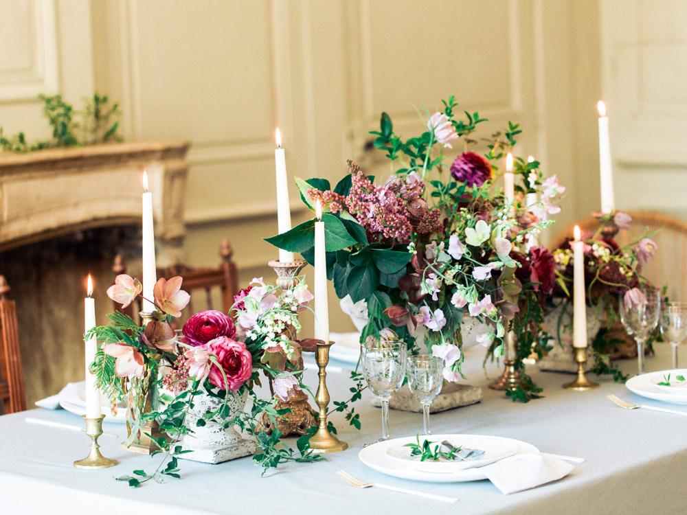 blanccoco_photographe_mariage_chic_nude_pastel_chateau_montplaisant_25