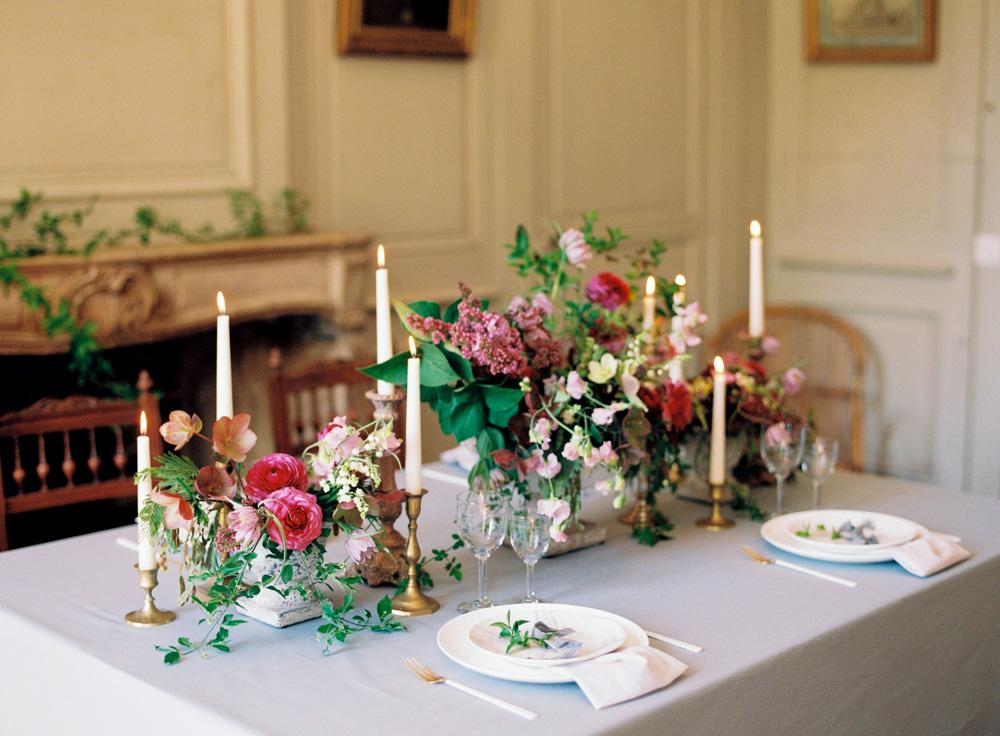 blanccoco_photographe_mariage_chic_nude_pastel_chateau_montplaisant_30