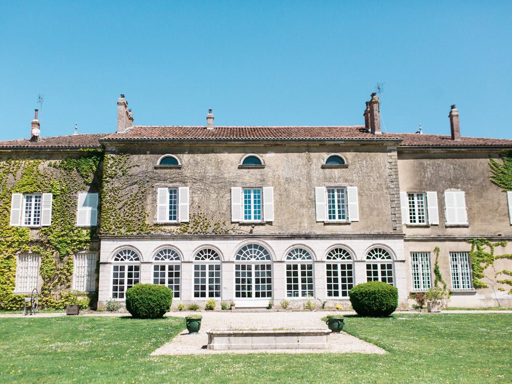 blanccoco_photographe_mariage_chic_nude_pastel_chateau_montplaisant_33