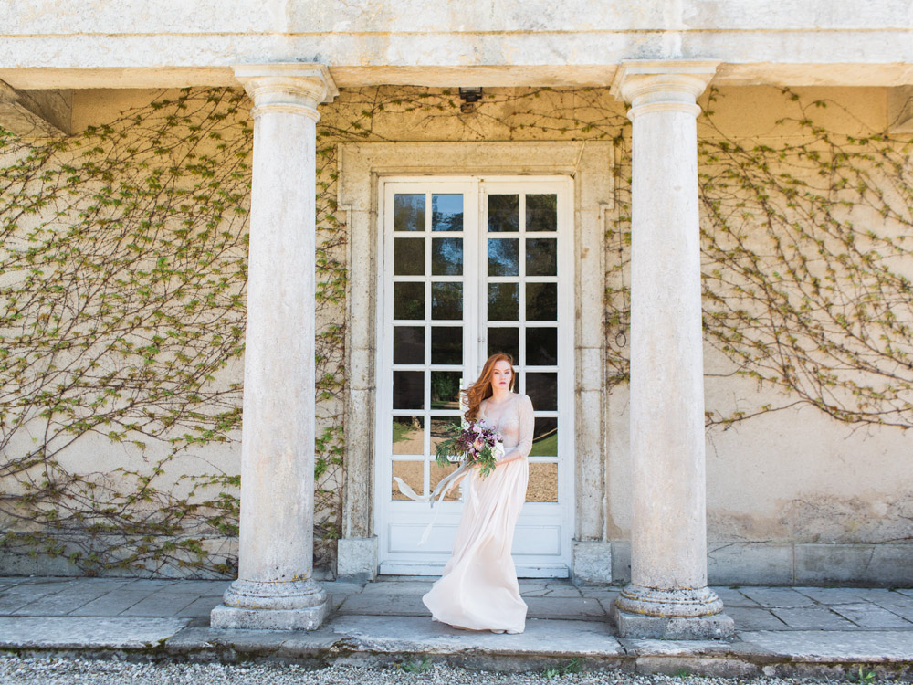 blanccoco_photographe_mariage_chic_nude_pastel_chateau_montplaisant_37