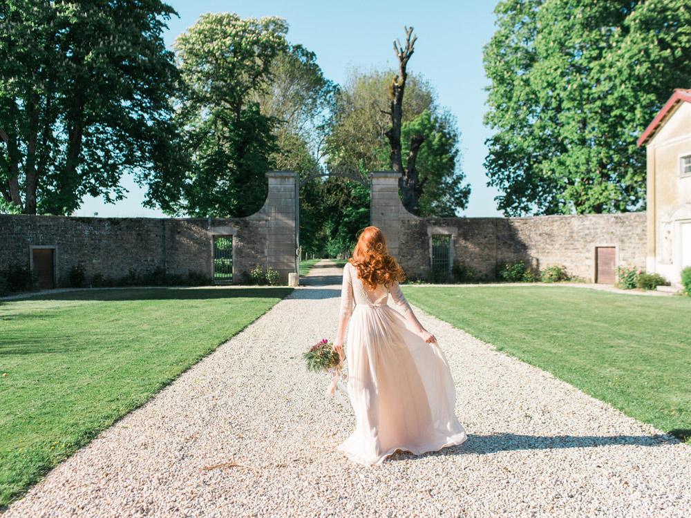 blanccoco_photographe_mariage_chic_nude_pastel_chateau_montplaisant_38