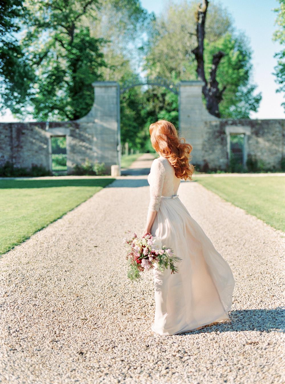 blanccoco_photographe_mariage_chic_nude_pastel_chateau_montplaisant_42