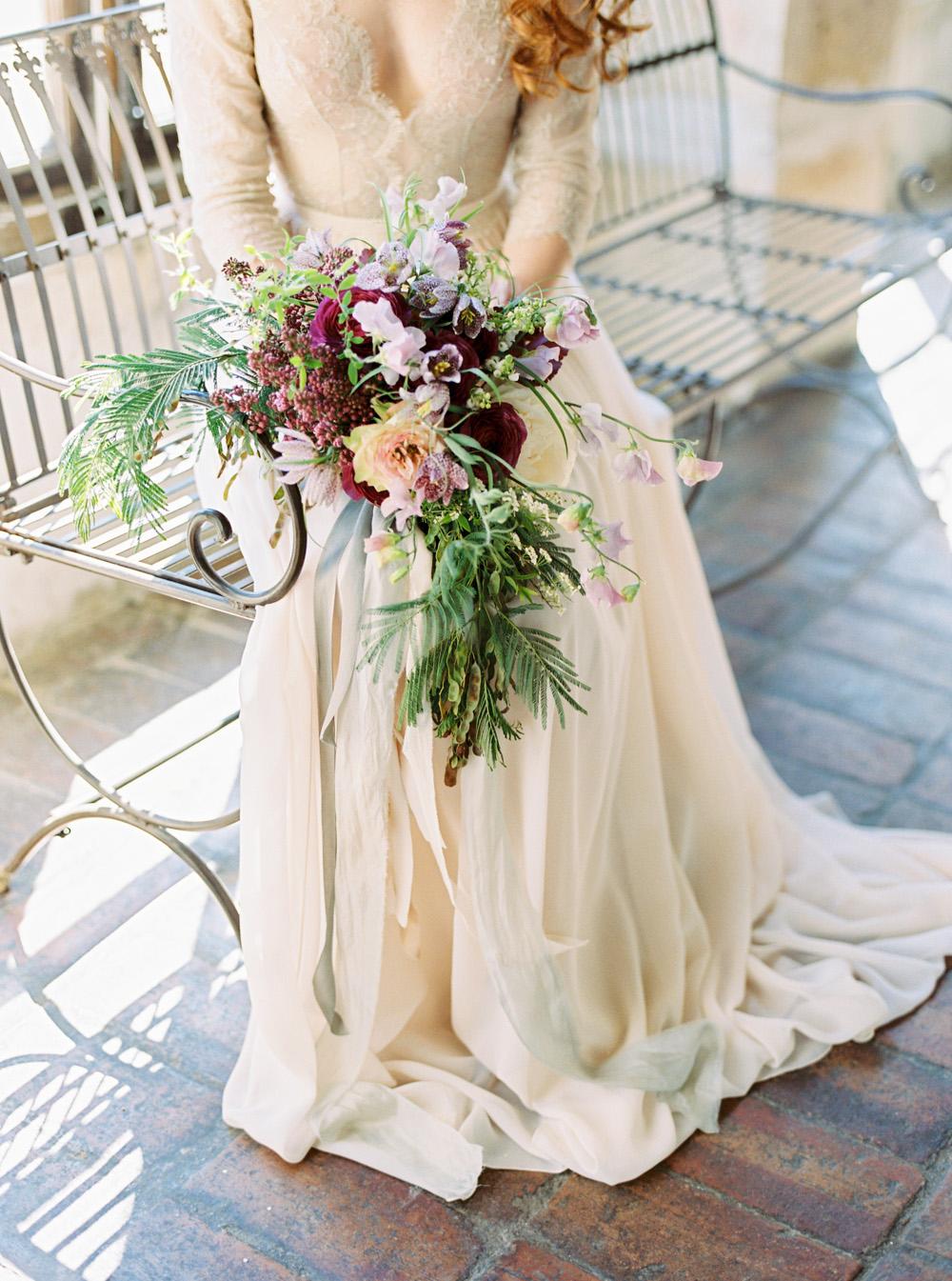 blanccoco_photographe_mariage_chic_nude_pastel_chateau_montplaisant_43