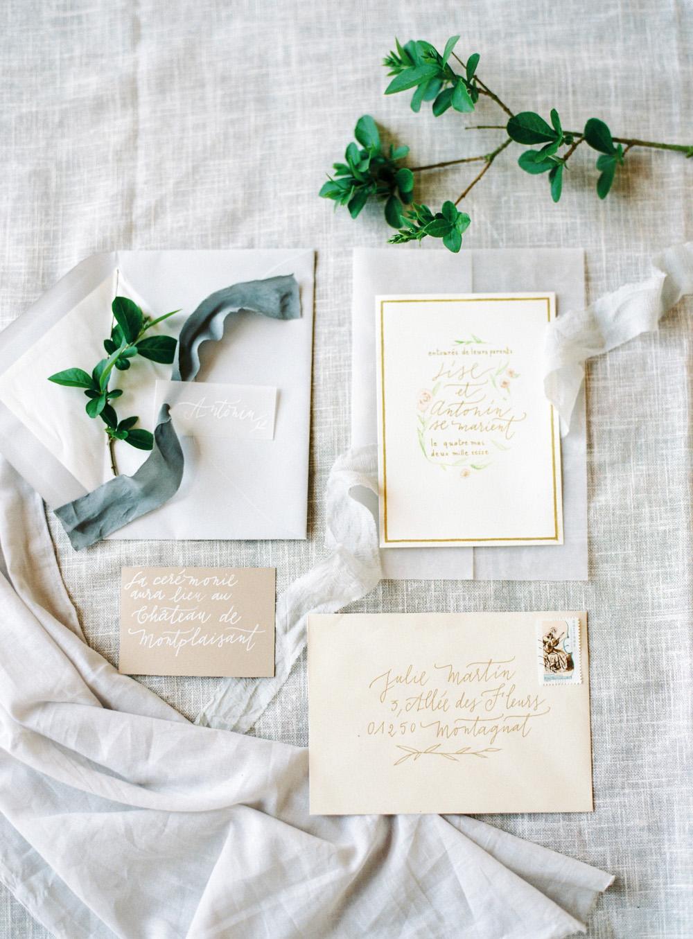 blanccoco_photographe_mariage_chic_nude_pastel_chateau_montplaisant_44