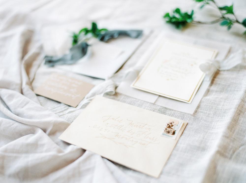 blanccoco_photographe_mariage_chic_nude_pastel_chateau_montplaisant_45