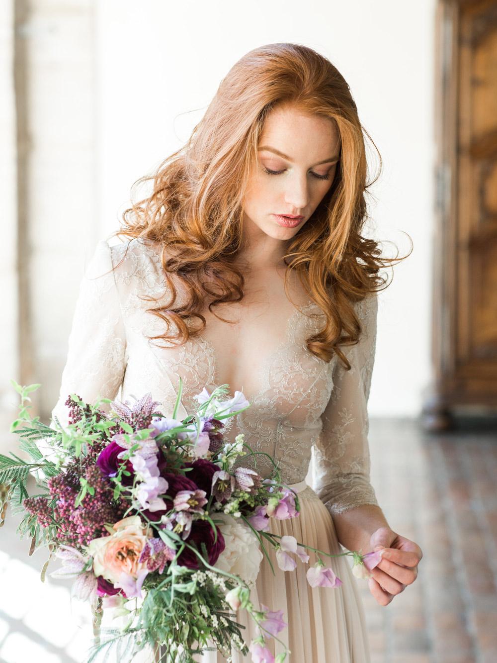 blanccoco_photographe_mariage_chic_nude_pastel_chateau_montplaisant_50
