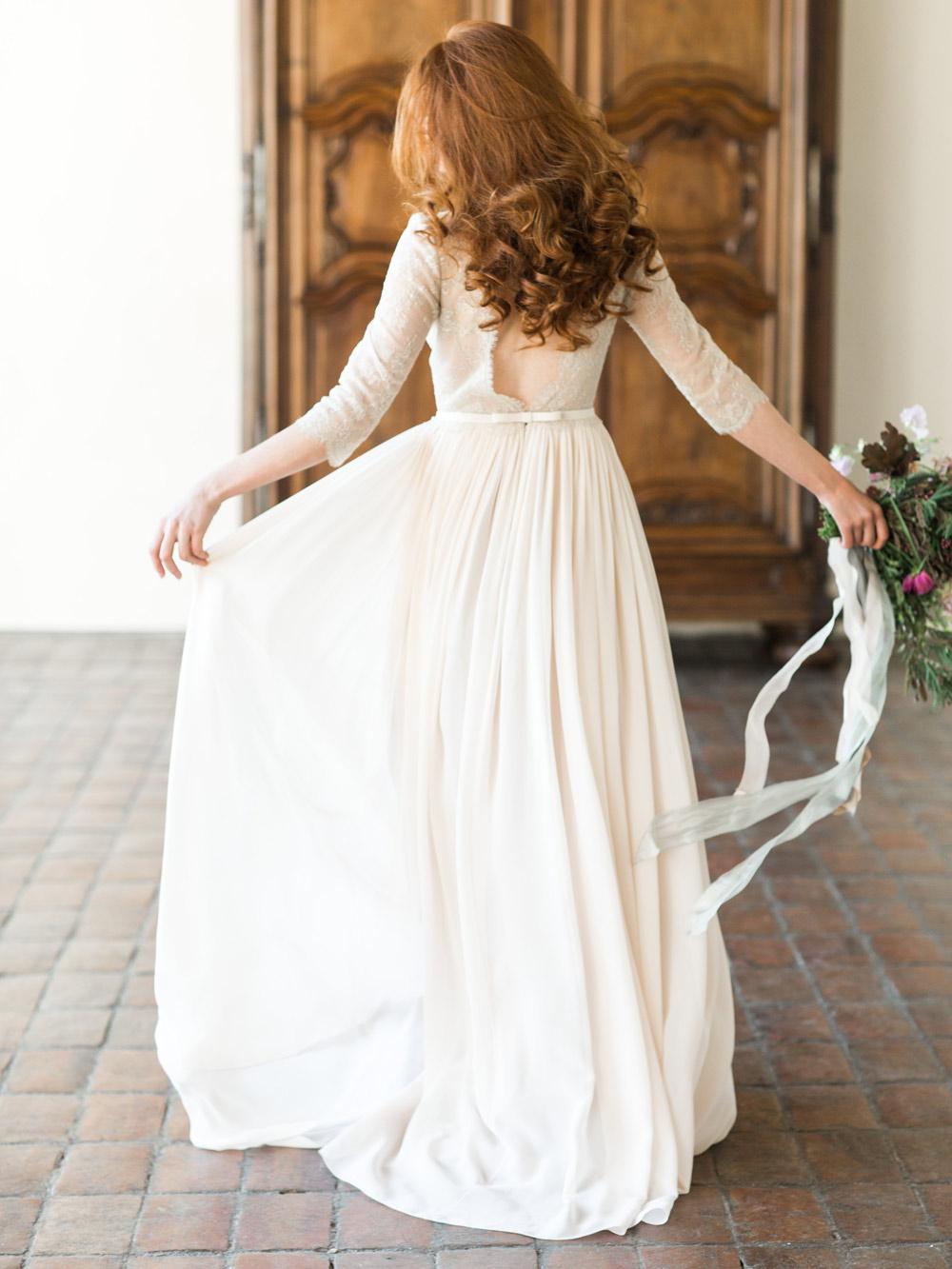 blanccoco_photographe_mariage_chic_nude_pastel_chateau_montplaisant_52