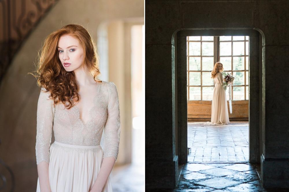 blanccoco_photographe_mariage_chic_nude_pastel_chateau_montplaisant_55