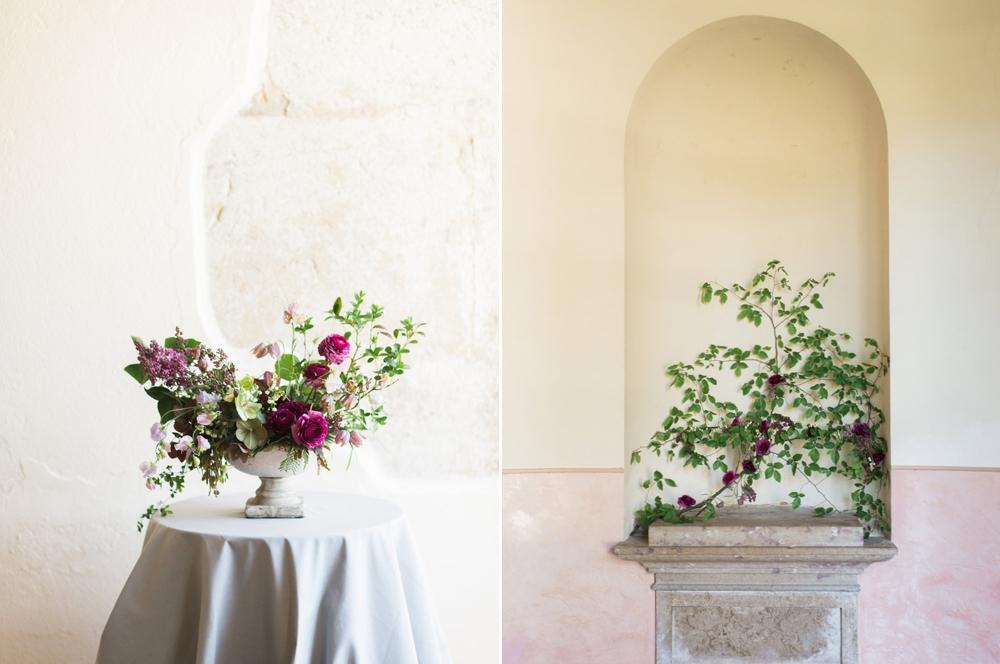 blanccoco_photographe_mariage_chic_nude_pastel_chateau_montplaisant_59