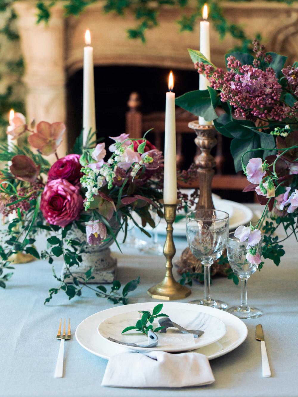 blanccoco_photographe_mariage_chic_nude_pastel_chateau_montplaisant_63