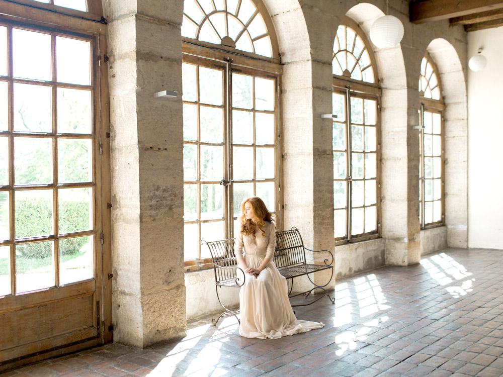 blanccoco_photographe_mariage_chic_nude_pastel_chateau_montplaisant_67