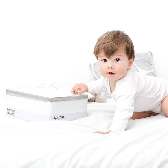 Photographe de bébés à Grenoble