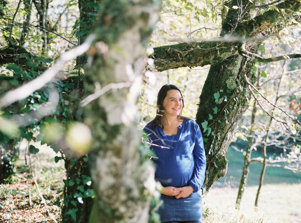 Blanccoco-photographe_maternite_automne_12