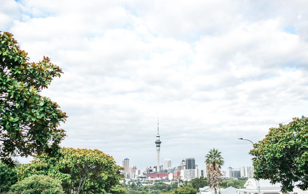 Blanccoco_Photographe_Auckland_NewZealand-1