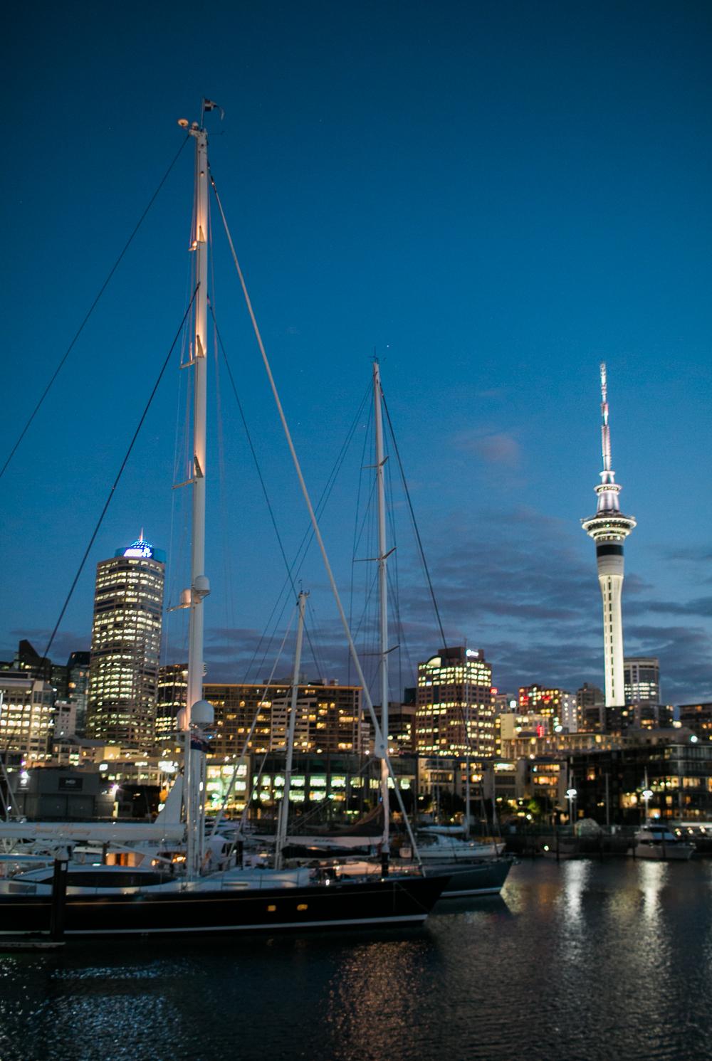 Blanccoco_Photographe_Auckland_NewZealand-100