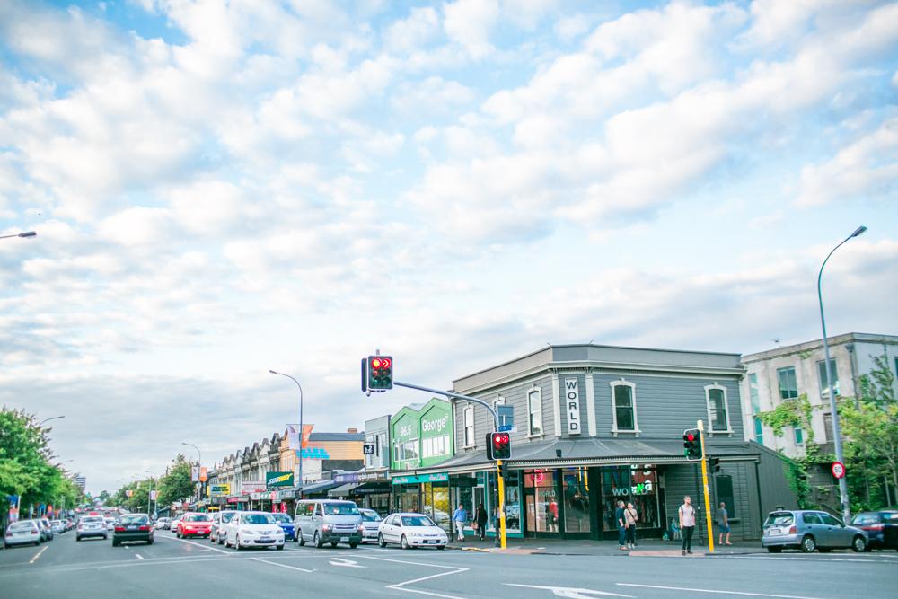 Blanccoco_Photographe_Auckland_NewZealand-17
